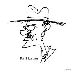 Kalauer