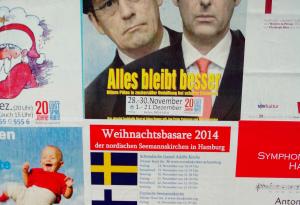 2014 ... 2019 ...  Hamburg Kabarett